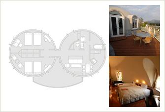 lodging_room_11