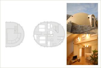 lodging_room_15