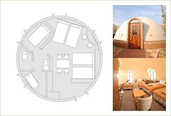 lodging_room_16