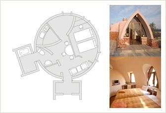 lodging_room_17