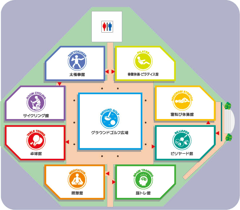 kentore_map
