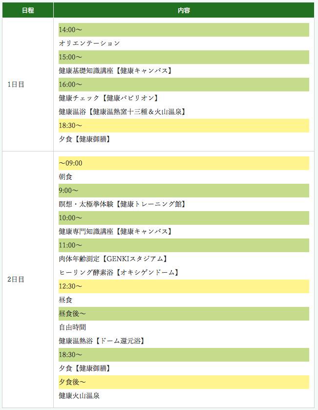 model_a01