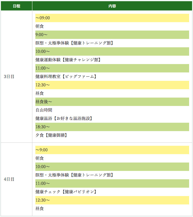 model_a02