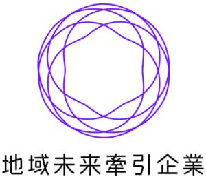 logo_L_cmyk